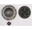 Original Clutch / parts 786034 Lancia