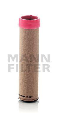 OE Original Sekundärluftfilter CF 850/2 MANN-FILTER