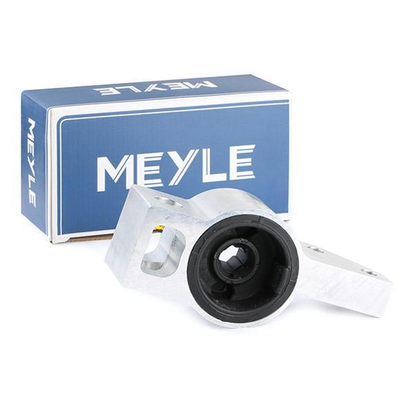 MEYLE | Lagerung, Lenker 100 199 0085/HD
