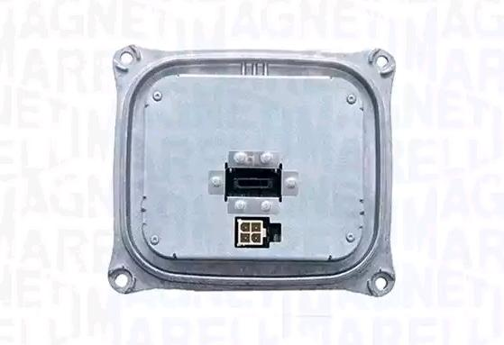 Original Steuergeräte, Sensoren, Relais 711307329153 BMW