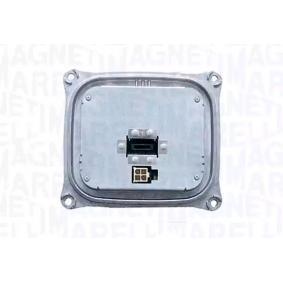 LRB160 MAGNETI MARELLI Steuergerät, Beleuchtung 711307329153 kaufen