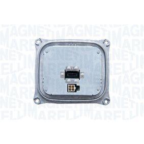 711307329153 Steuergerät, Beleuchtung MAGNETI MARELLI 711307329153 - Original direkt kaufen