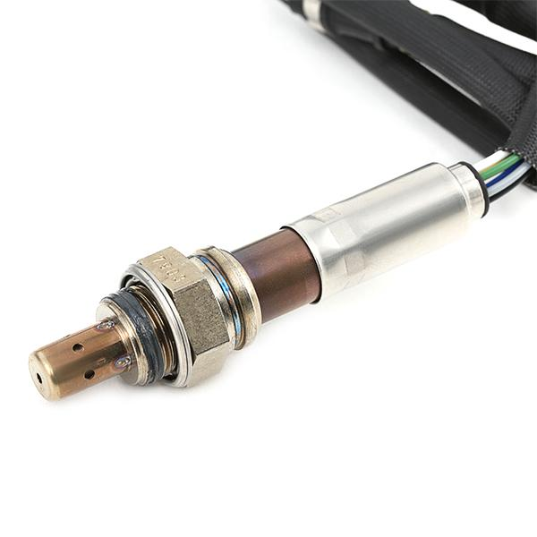 93015 NOx-Sensor, NOx-Katalysator NGK in Original Qualität