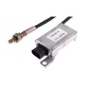 93015 NOx-sensor, NOx-katalysator NGK 93015 Stor urvalssektion — enorma rabatter