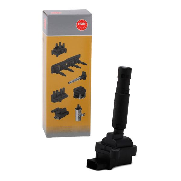 Ignition Coil NGK 48207 Reviews