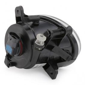 1N0 271 648-021 Nebelscheinwerfer HELLA - Markenprodukte billig