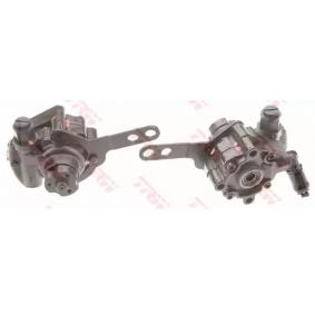 TRW Power steering pump » Online Shop » brand quality