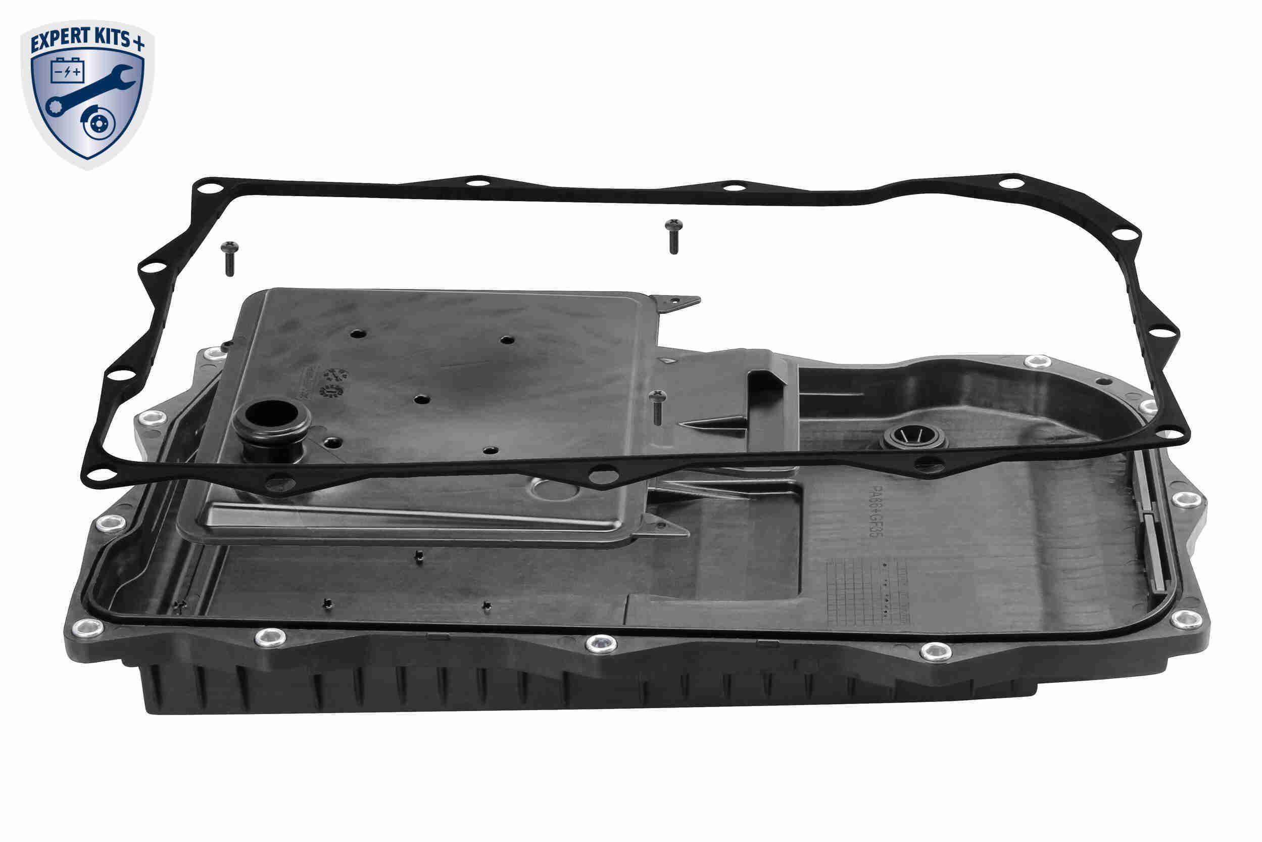 JAGUAR F-TYPE 2020 Automatikgetriebe - Original VAICO V20-0582