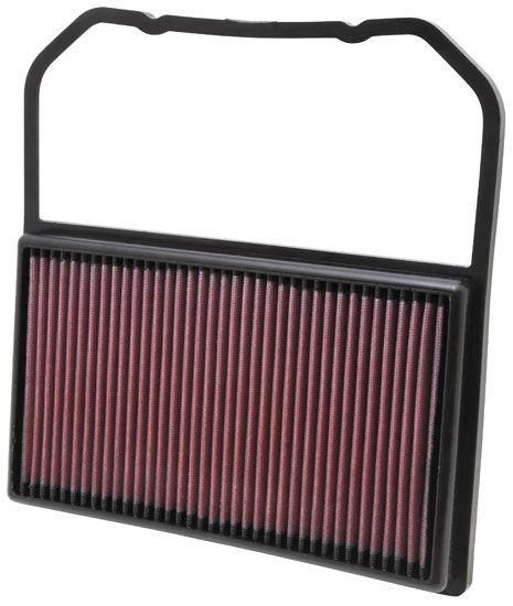 33-2994 Engine Filter K&N Filters original quality