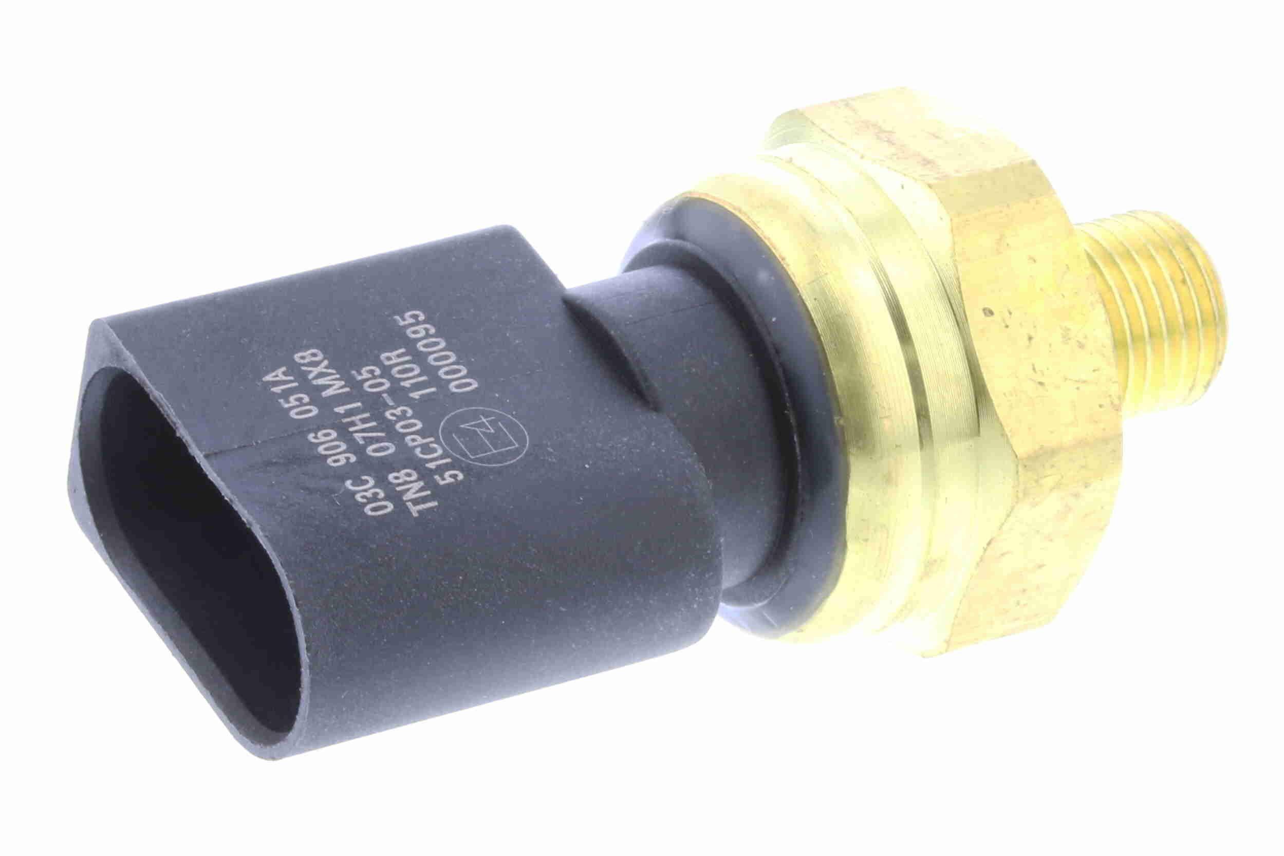 V10-72-1267 VEMO Датчик, налягане на горивото - купи онлайн