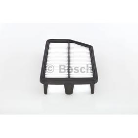 Bosch Air Filter S0228 F026400228
