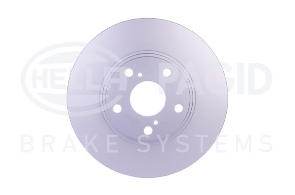 Original RENAULT Kompressor 8FK 351 334-681