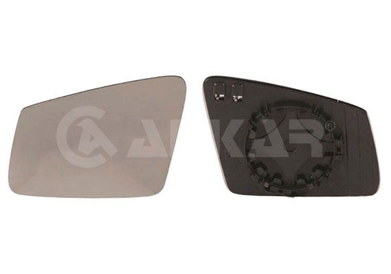 6472709 Spiegelglas ALKAR - Markenprodukte billig