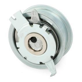 CT1139WP6 Wasserpumpe + Zahnriemensatz CONTITECH in Original Qualität