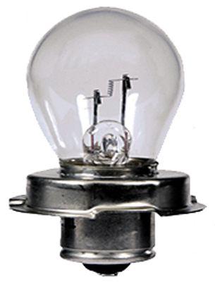 Glühlampe, Fernscheinwerfer HELLA 8GA 008 899-121 Bewertungen