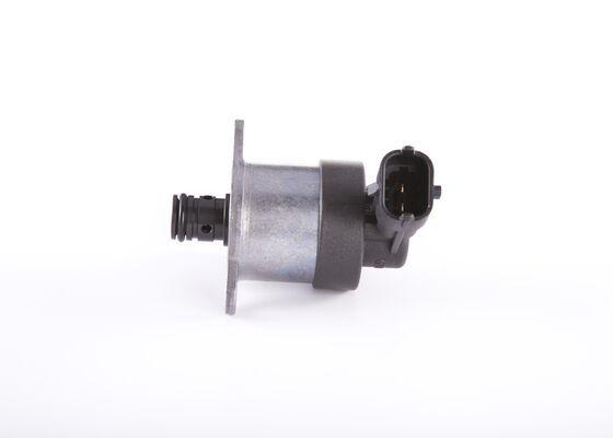 NISSAN 200SX Einspritzpumpe - Original BOSCH 0 928 400 743