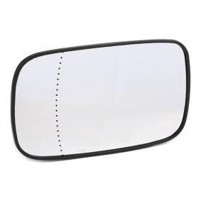 6471596 Spegelglas, yttre spegel ALKAR 6471596 Stor urvalssektion — enorma rabatter