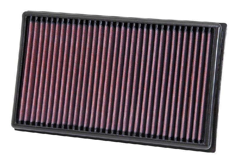 33-3005 Luftfilter K&N Filters original kvalitet