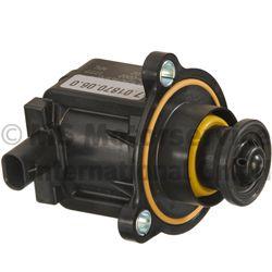 Umluftventil Turbolader 7.01870.06.0 rund um die Uhr online kaufen