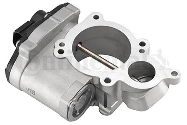 Original MINI AGR Ventil 408-265-001-007Z