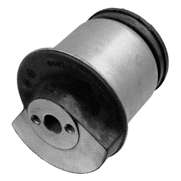 LEMFÖRDER: Original Hinterachslager 35936 01 (Innendurchmesser: 13,2mm, Ø: 70mm)