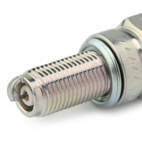 3521 Spark Plug NGK - Cheap brand products