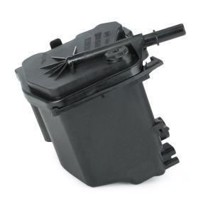 Fuel filter 0 450 907 006 from BOSCH