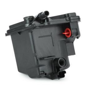 BOSCH | Fuel filter 0 450 907 006