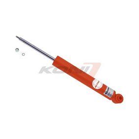 8741-1495SPORT KONI SPORT GELB Vorderachse, Gasdruck, eingebaut ein-/nachstellbar Stoßdämpfer 8741-1495SPORT günstig kaufen