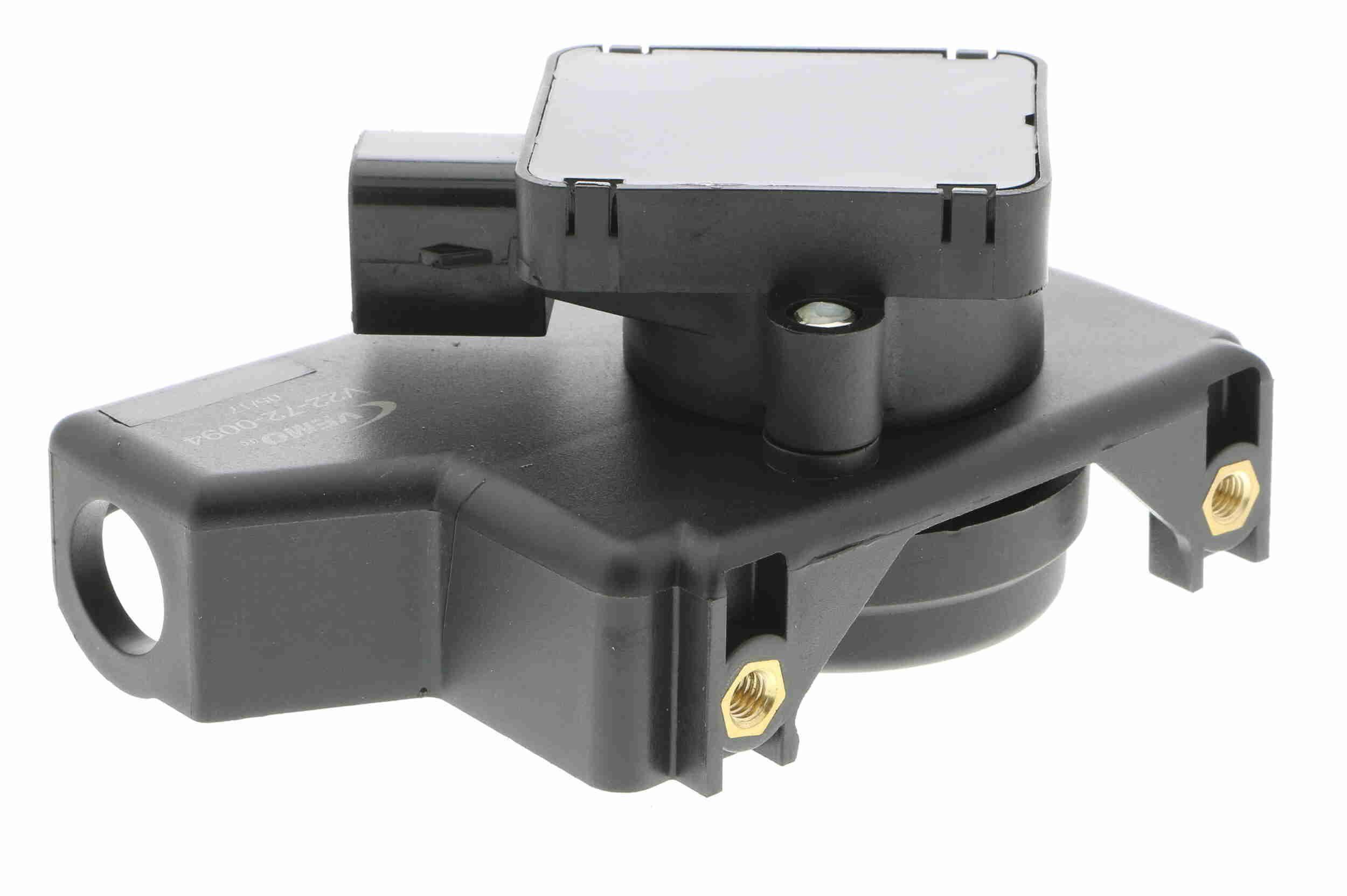 V22-72-0094 VEMO Αισθητ., θέση πεταλ. γκαζιού - αγοράστε ηλεκτονικά