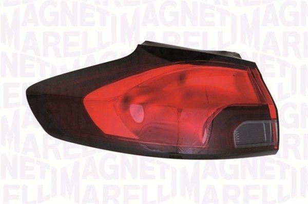 Buy original Tail lights MAGNETI MARELLI 714021470701