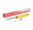 8641-1414SPORT KONI Shock Absorber - buy online
