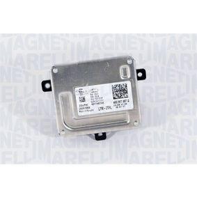 LRB380 MAGNETI MARELLI Steuergerät, Beleuchtung 711307329438 günstig kaufen