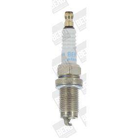 Z349 Tändstift BERU - Upplev rabatterade priser