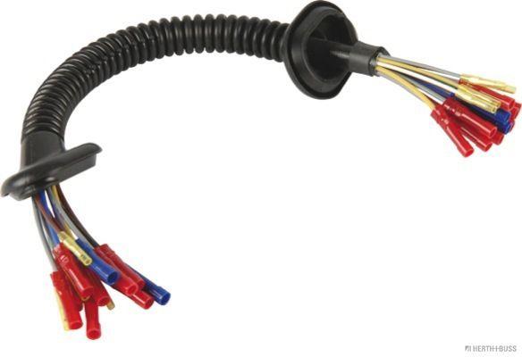 kúpte si Sada káblových vedení 51277120 kedykoľvek