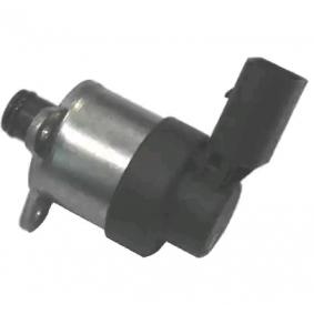High pressure fuel pump for MERCEDES-BENZ Sprinter 3 5-T Van (W906