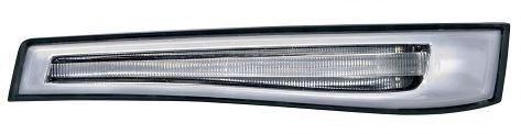 Φώτα πορείας ημέρας LEDDRL101 OSRAM — μόνο καινούργια ανταλλακτικά