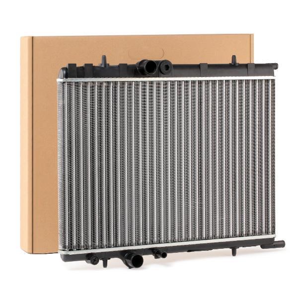 Originales Sistema de refrigeración de motor 8MK 376 718-054 Citroen