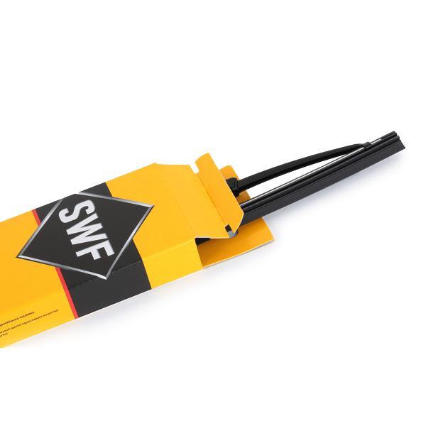 SWF | Balai d'essuie-glace 116121