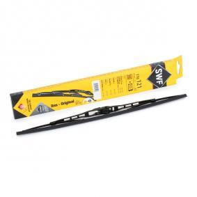 Comprare 116121 SWF Original Standard, 400mm Spazzola tergi 116121 poco costoso