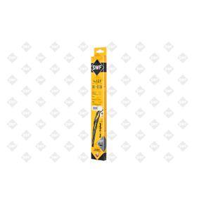116121 Wischblatt SWF 116121 - Große Auswahl - stark reduziert