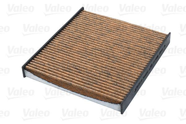 701020 Filter, Innenraumluft VALEO Test