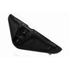 V20-0576 VAICO CST99 Expansionskärl, kylvätska V20-0576 köp lågt pris