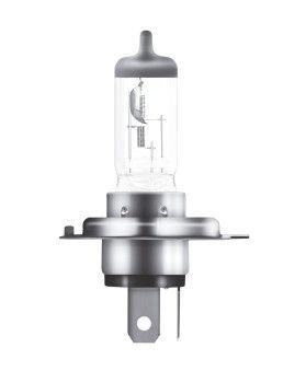 64196TSP OSRAM Glühlampe, Fernscheinwerfer für MAN online bestellen