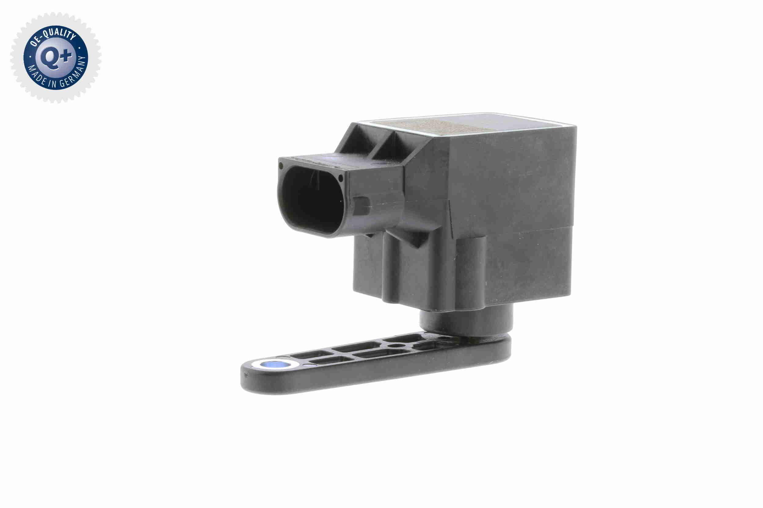 VEMO: Original Sensor, Xenonlicht (Leuchtweiteregulierung) V30-72-0736 ()