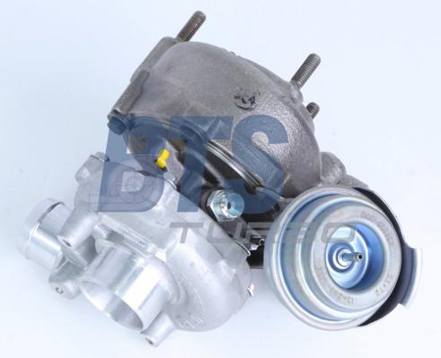 Turbolader T916184BL – herabgesetzter Preis beim online Kauf