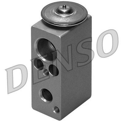 DENSO: Original Expansionsventil Klimaanlage DVE46001 ()