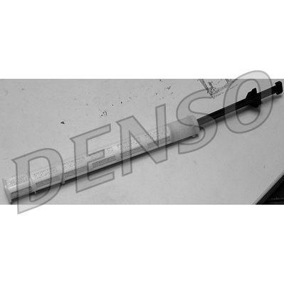 Achetez Bouteille déshydratante DENSO DFD07015 () à un rapport qualité-prix exceptionnel