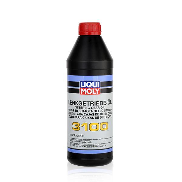 LIQUI MOLY: Original Öle & Flüssigkeiten 1145 ()