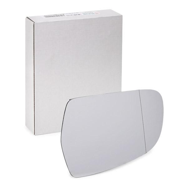 Original Backspeglar 6471785 Audi